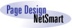 Designed by Netsmart